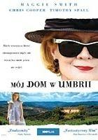 Mój dom w Umbrii (2003)