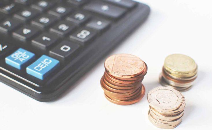 How Do Installment Loans Work