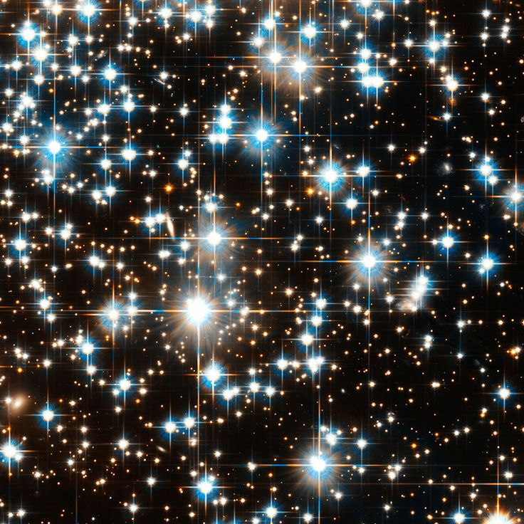 Shiny bright #stars: Stars Cluster, Globular Cluster, Ngc 6397, Globular Stars, Cluster Ngc, Ancient Globular, Spaces Telescope, Deep Spaces, Hubble Spaces