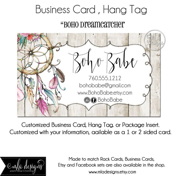 116 best Business Cards images on Pinterest Business cards - hang tag template
