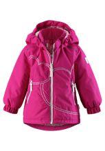 http://cutieshop.com.ua/reima - это каталог детской зимней одежды Рейма - самая теплая одежда! Тепло и удобно в любую зимнюю погоду!
