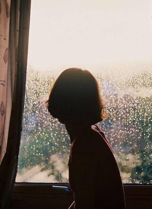 冷たい雨の日はおうちでゆっくり雨に負けない素敵な過ごし方