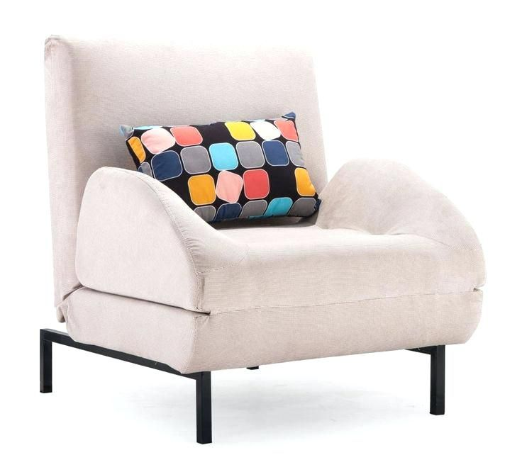 Lovely Perfect Fold Out Twin Bed Chair Fold Out Twin Bed ...
