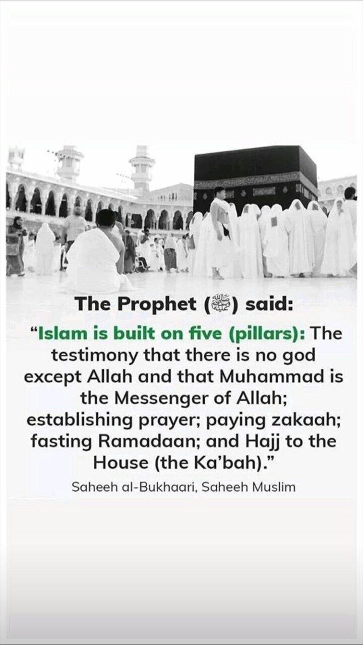Pin by SUMERA on Quraan&Dua in 2020   Sayings, Prayers ...