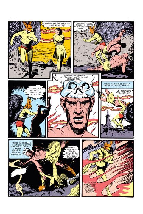 all-star-comics-3-el-primer-super-equipo-de-los-comics-3