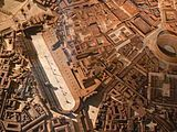 Circus Maximus — Wikipédia