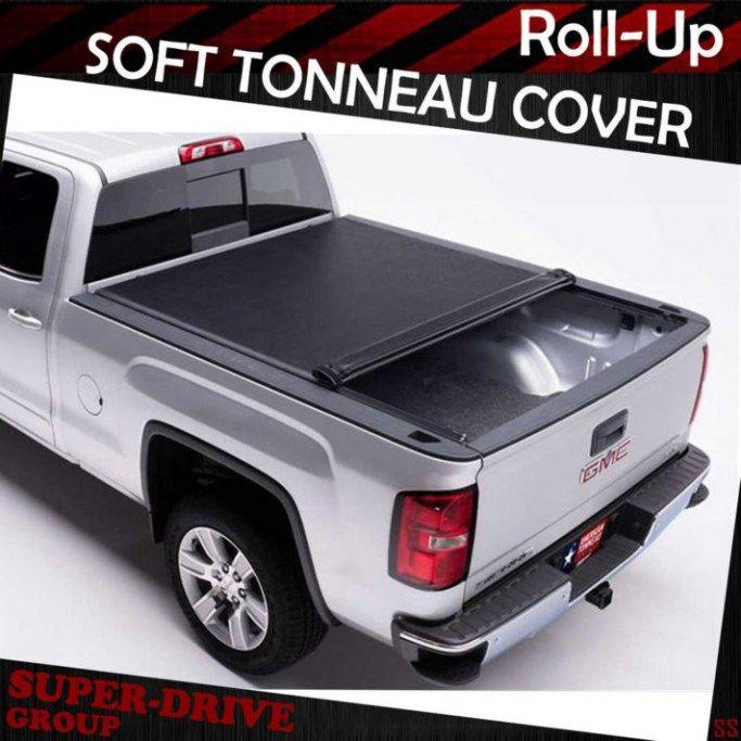 Cheap Alternative To Tonneau Cover Reviews Tonneau Cover Toyota Tacoma Mods Truck Tonneau Covers