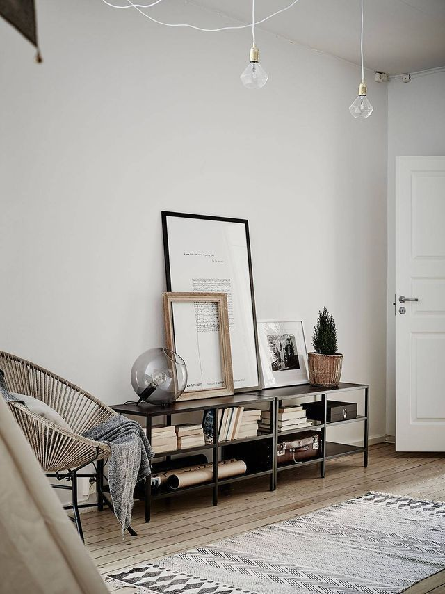 Old home with charm | COCO LAPINE DESIGN | Bloglovin'