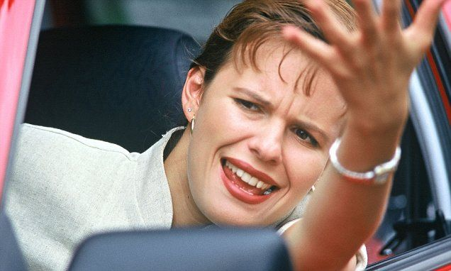 Researcher reveals how swearing relieves anger while breaking taboos