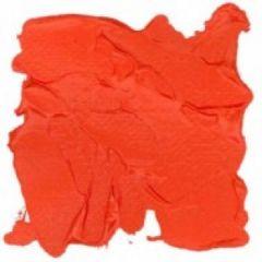 Winsor & Newton Artists' Akrilik Boya 60 ml. 100 Cadmium Red Light