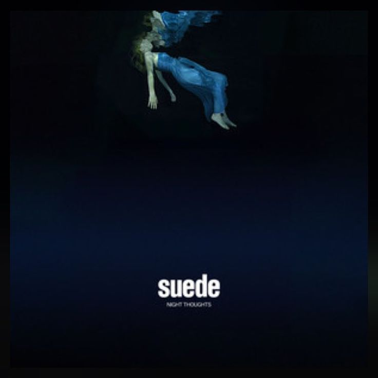 January 23nd 2016! 366 albums of 2016, today I have Suede recently released (in Canada) album Night Thoughts, with tracks When You Are Young, No Tomorrow and Pale Snow. This album brought me back to old Sci-fi Lullabies days. #music #albumADay2016 #366albums #albumproject #2016release #suede #thelondonsuede #nightthoughts #suedenightthoughts #thelondonsuedenightthoughts