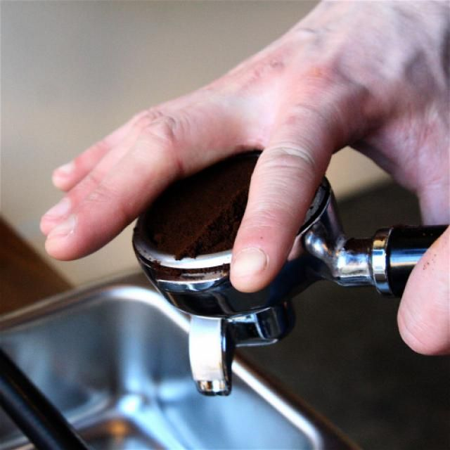 Learn what a barista is with this complete definition of the term barista.