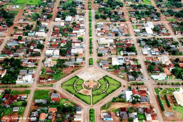 Vera Mato Grosso fonte: i.pinimg.com