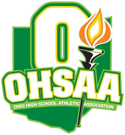 During its meeting Aug. 6, the Ohio High School Athletic Association's board of directors voted to immediately eliminate community school students from the enrollment counts of member schools.