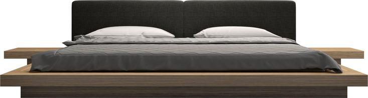 https://www.allmodern.com/furniture/pdp/modloft-worth-upholstered-platform-bed-mdt1038.html?piid=26995366%2C2868433