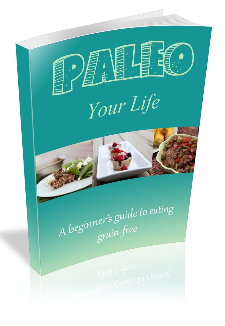 Free Ebook!!! sign up here to receive your copy http://eepurl.com/Dygyf