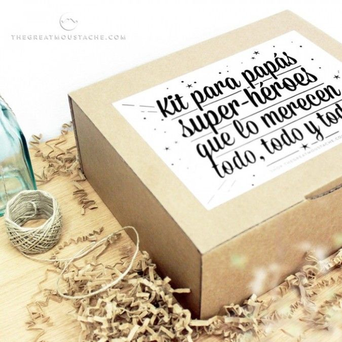 Discover recipes, home ideas, style inspiration and other ideas to try. Fathers Day Gifts, Gifts For Dad, Father's Day Diy, Dad Day, Party In A Box, Love Messages, Craft Gifts, Birthday Gifts, Alcoholic Drinks