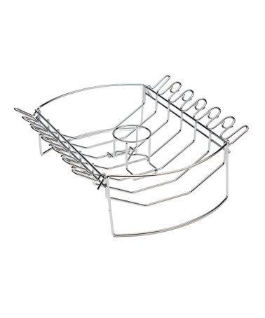 this 4 in 1 grill basket is perfect zulilyfinds grilling smoking Pulled Pork this 4 in 1 grill basket is perfect zulilyfinds