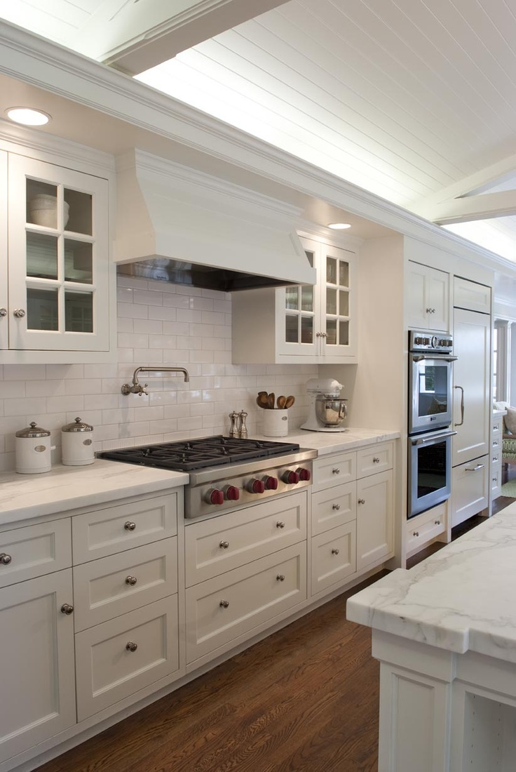 Best 25 American Kitchen Ideas Only On Pinterest Walnut Wood Worktops Woo