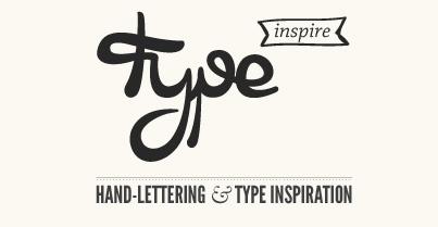 Type inspire... great blog of inspiration: Types 4U, Types Types, Types Cases, Types Style, Types Inspiration