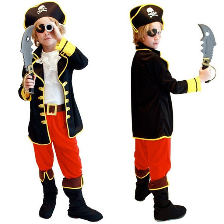 kids boys pirate costume cosplay costumes set for boy halloween costumes for kids/children S M L XL #electronicsprojects #electronicsdiy #electronicsgadgets #electronicsdisplay #electronicscircuit #electronicsengineering #electronicsdesign #electronicsorganization #electronicsworkbench #electronicsfor men #electronicshacks #electronicaelectronics #electronicsworkshop #appleelectronics #coolelectronics