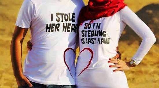105 Foto Pengantin Muslim Romantis ~ Anugerahilya Foto & Video