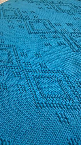 Ravelry: Auroraknit's Ravelry Store - patterns