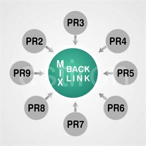 A one stop online store for all your SEO requirements. Buy high pagerank backlinks at actual pagerank pages with WEBSEOBUY online SEO services ! For more refer :- http://www.webseobuy.com/1-pr7-20-pr5-backlinks