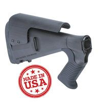 Mesa Tactical Urbino Pistol Grip Tactical Stocks