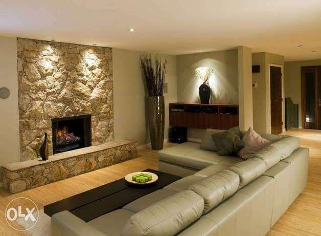 Large Vases For Living Room Popular Living Room - Large vases for living room