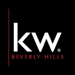 Keller Williams Beverly Hills - Community - Google+