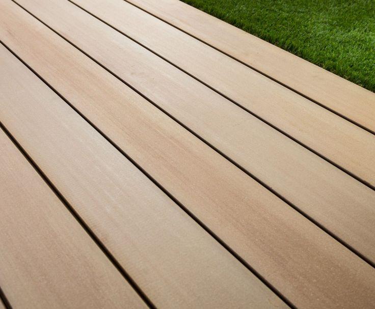 pose terrasse composite sur dalle beton. finest lame de terrasse ... - Pose Terrasse Bois Composite Sur Dalle Beton