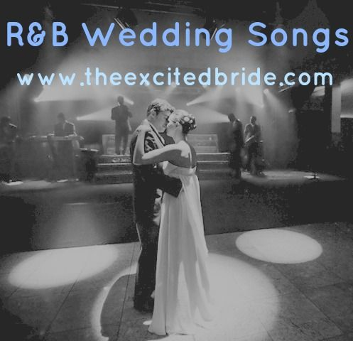 57 Best Images About Wedding Music On Pinterest