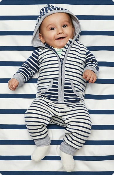 new baby clothes online