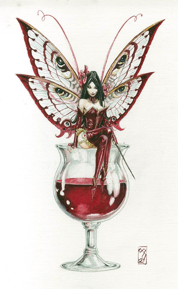 Galerie d'images diverses - Requiem Chevalier Vampire - Resurrection The Evil's nest