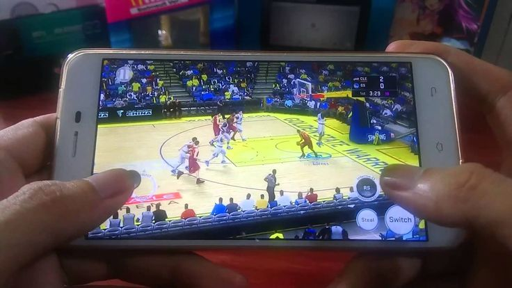 Cherry Mobile Flare X Gametest Nba 2k16 - Pinoytube | cp price cherry mobile - WATCH VIDEO HERE -> http://pricephilippines.info/cherry-mobile-flare-x-gametest-nba-2k16-pinoytube-cp-price-cherry-mobile/      Click Here for a Complete List of Cherry Mobile Price in the Philippines  *** cp price cherry mobile ***  Hello Guys welcome to Pinoytube for the Cherry Mobile Flare X Gametest On NBA 2K16 by 2K Games, Inc. to know more about NBA 2K16 visit: Join Freedom Network –