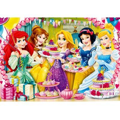 les 96 meilleures images du tableau anniversaire princesse naya 5 ans sur pinterest. Black Bedroom Furniture Sets. Home Design Ideas