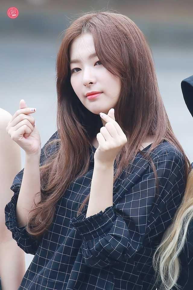 Imgur Com Red Velvet Seulgi Seulgi Red Velvet