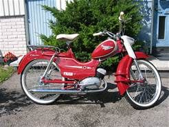 old moped - yahoo Image Search Results