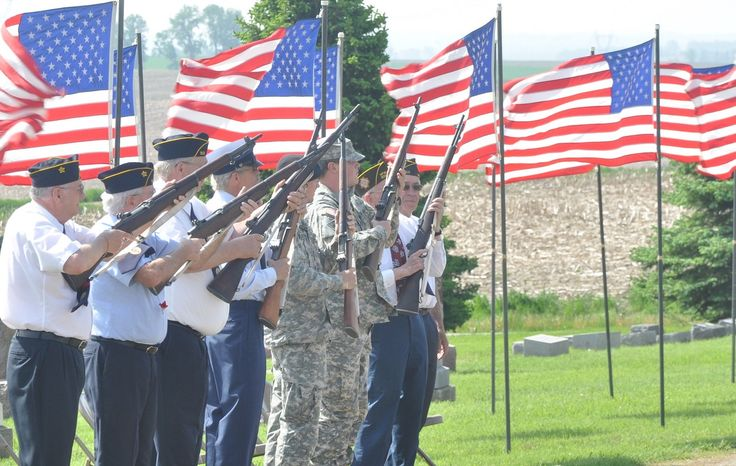 memorial day 2015 tribute pictures