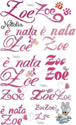 Zoe%2C+%E8+nata%2C+Paperinahttps%3A%2F%2Fimg-fotki.yandex.ru%2Fget%2F5490..._d31ed8b9_orig