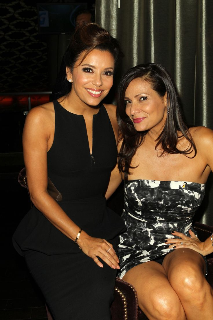 Constance Marie Nude Pic
