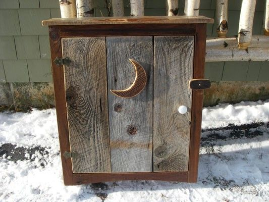 High Quality Rustic Bathroom Medicine Chest | RUSTIC MEDICINE CABINETS   | Vintage |  Pinterest | Rustic Medicine Cabinets, Rustic Bathrooms And Medicine Cabinets