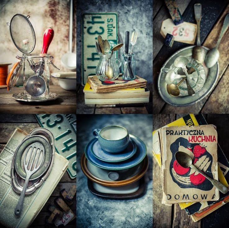 pieprz czy wanilia fotografia i kulinaria: Migawki 2014