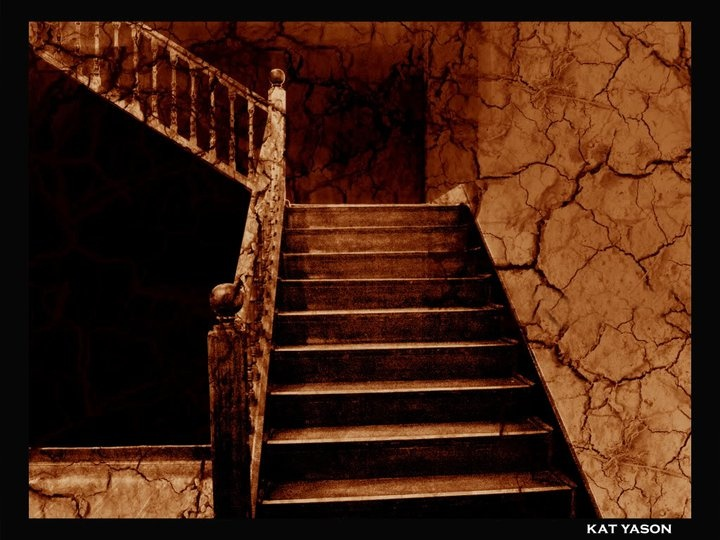 about basements on pinterest mansions old phone and basement steps