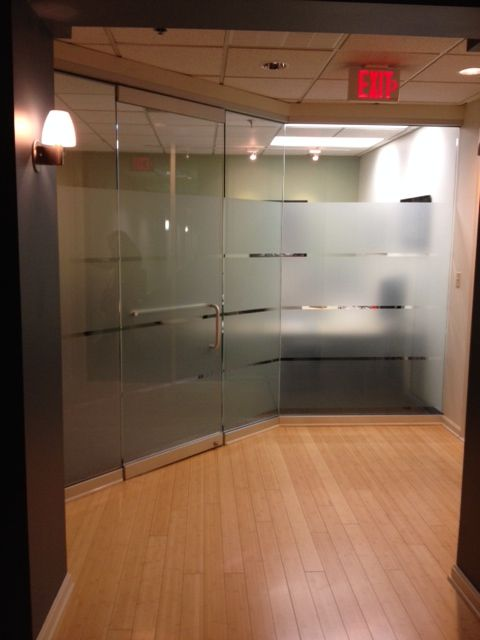 363 Best 3m Love Images On Pinterest Glass Walls Office