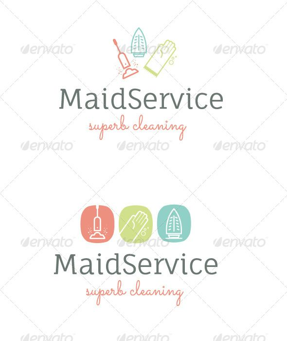 Best 25+ House cleaning services ideas on Pinterest House - cleaning service contract