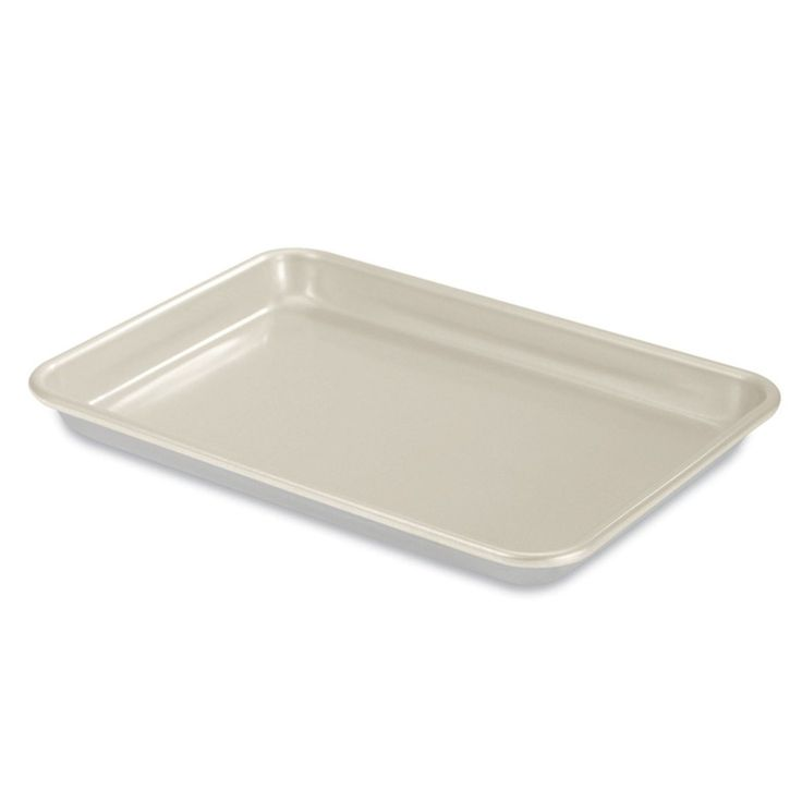 """15.75"""" Jelly Roll Pan"""