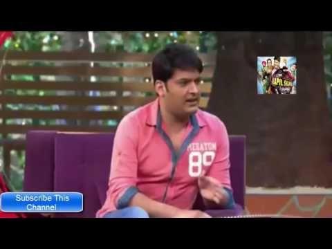 The Kapil Sharma Show Episode 41 Arjit Singh Singer   Live Streaming Kap...