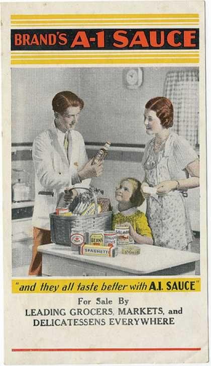 256 Best 1920s Ads Images On Pinterest Vintage Ads